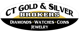 CT Gold and Silver Brokers