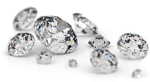 We buy diamonds! Sell diamonds in CT